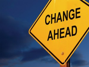 change-ahead-sign-300x225